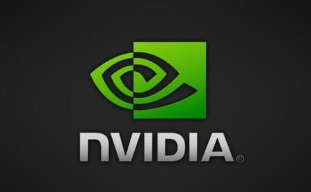 NVIDIA ante la sospecha: ¿les está haciéndo la pascua a AMD e Intel con prácticas anticompetitivas?