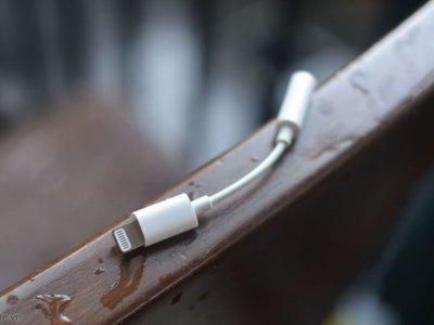 Para qué hablar del iPhone 7 si ya podemos hablar del iPhone 8: Rumorsfera