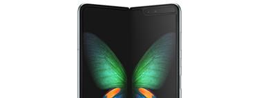 Samsung está dispuesta a venderle pantallas plegables a Apple y ya le ha ofrecido prototipos, según ETNews