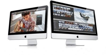 """Los nuevos iMac de 27"""" presentan problemas de rendimiento al reproducir vídeo"""
