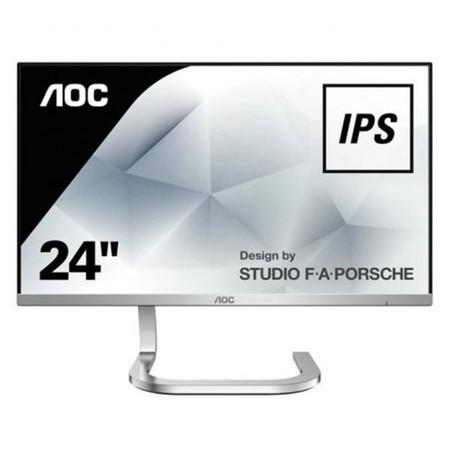 Aoc Pds241 2