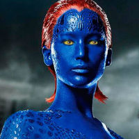 Esta es la razón por la que Jennifer Lawrence volverá a ser Mística en 'X-Men: Dark Phoenix'