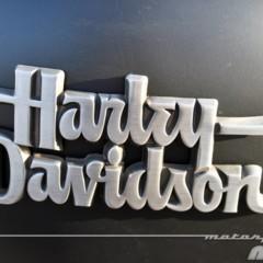 Foto 12 de 35 de la galería harley-davidson-dyna-street-bob-prueba-valoracion-ficha-tecnica-y-galeria en Motorpasion Moto