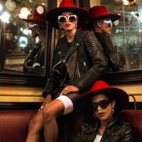 H&M da que hablar con su nueva campaña 'Close the Loop' (y de paso muestra sus novedades)