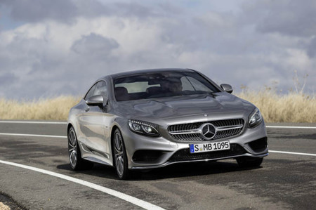 Mercedes-Clase-S-Coupe-2