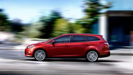 Ford y PSA volverán a colaborar en motores diesel