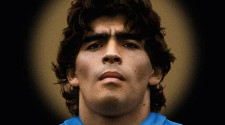 'Diego Maradona': un estupendo documental que plasma las luces y las sombras del astro argentino