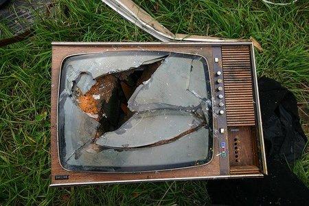 Cuatro lecciones empresariales extraídas de Telecinco