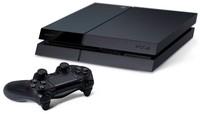 Lista con todos los juegos de lanzamiento y precios de PS4