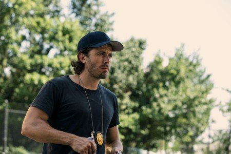 Casey Affleck dirigirá el drama postapocalíptico 'Light of my Life'