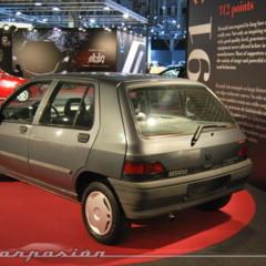Foto 39 de 50 de la galería coches-del-ano-en-europa-1984-1993 en Motorpasión
