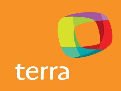 Tras 18 años de operación, Terra termina sus actividades en Colombia