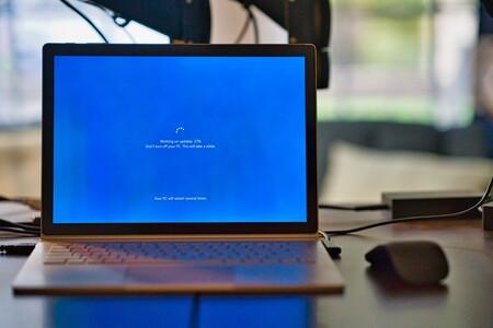 Que no se filtre ni por Teams: la última actualización de Microsoft Information Protection añade más protección a los datos corporativos