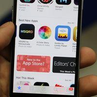 Microsoft cree que ha llegado el momento de revisar las condiciones de la App Store de Apple