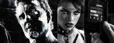 Primeros regresos confirmados para 'Sin City 2'