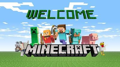 Microsoft confirma la compra de Minecraft