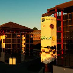 Foto 31 de 49 de la galería project-cars-nuevas-imagenes-2013 en Vidaextra