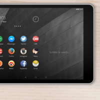Z Launcher se quedará en fase beta, Nokia no tiene intenciones de actualizarlo