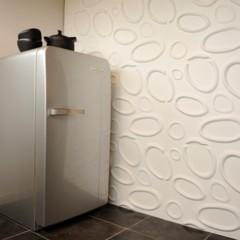 Foto 3 de 5 de la galería decoraciones-3d-en-la-pared en Decoesfera