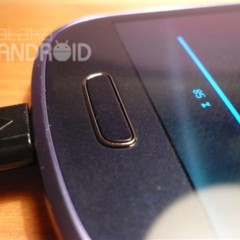 Foto 13 de 28 de la galería samsung-galaxy-siii-mini en Xataka Android