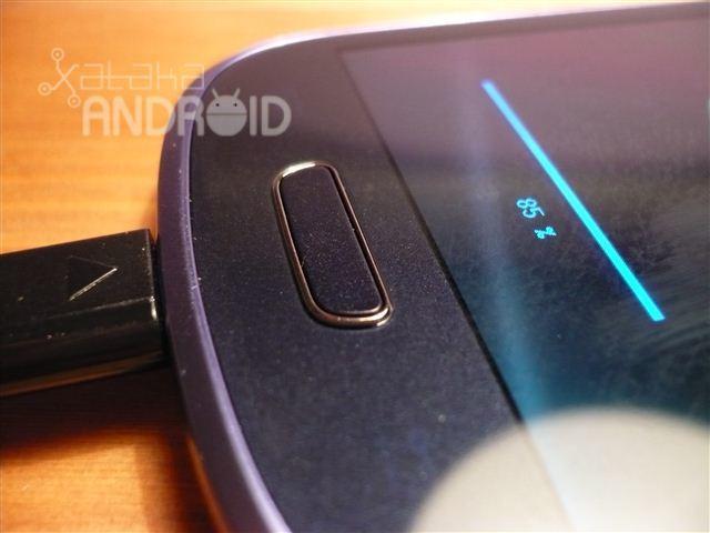 Foto de Samsung Galaxy SIII Mini (13/28)