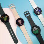 Galaxy Watch4 y Watch4 Classic llegan a México: los smartwatches más avanzados de Samsung hasta ahora, lanzamiento y precio oficial