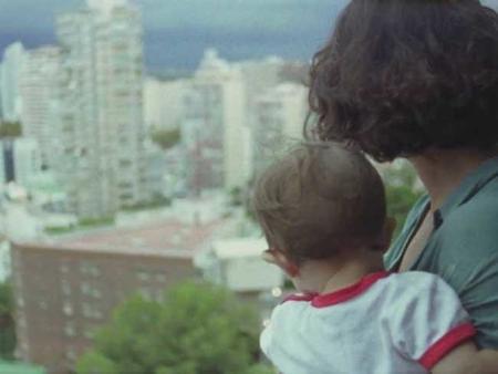 El cine español que (lamentablemente) no verás
