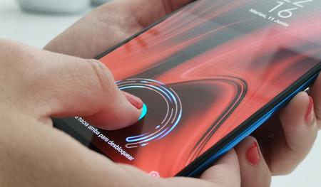 Xiaomi Mi 9t 05