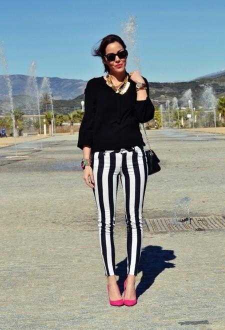 pantalones rayas2