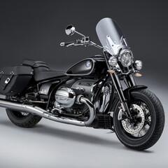 Foto 4 de 9 de la galería bmw-r-18-classic-2021 en Motorpasion Moto