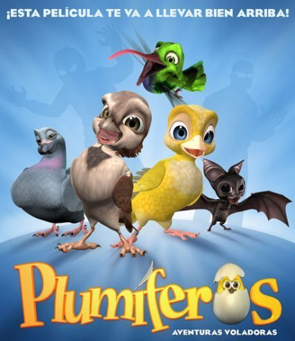 plumiferos-cartel