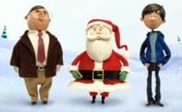 Compras de Navidad: Ratones, Teclados y Trackpads para regalar a tu Mac