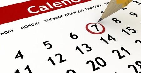 Verano 2013: Calendario de estrenos