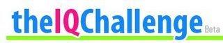 the IQ challenge, tests para estrujarnos el cerebro