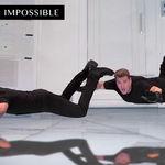Tom Cruise repasa su carrera en 9 minutos