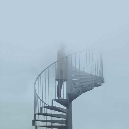 Cartier Presenta Una Instalacion Artistica Que Te Hara Sentir Como En El Cielo De La Perfumeria 2