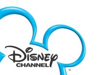 ¿Continuará Disney Channel gratuitamente en el futuro?