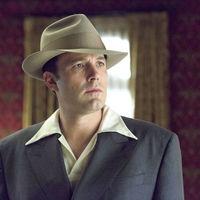 Taquilla USA | Fracaso de Ben Affleck y 'Rogue One' se convierte en el mejor estreno de 2016