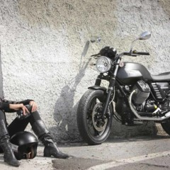 Foto 48 de 57 de la galería moto-guzzi-v7-stone en Motorpasion Moto