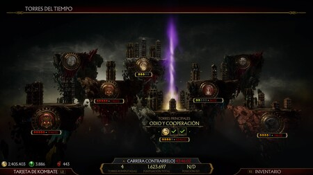 Mortal Kombat 11 20201122201357