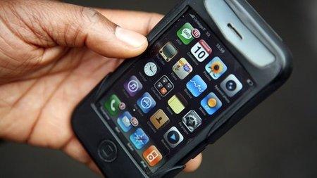 En 2015 siete de cada diez mexicanos tendrá un Smartphone