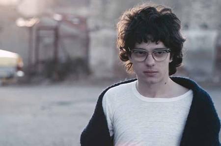 'Mi Otra Mitad', el corto de la directora de 'Todos están muertos'