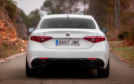 Alfa Romeo Coupé, nuevos rumores