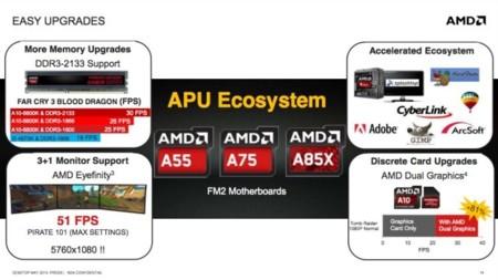 AMD Elite
