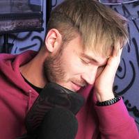 PewDiePie pronto podría dejar de ser el mayor canal de YouTube