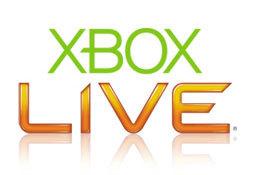 El lunes habrá una parada en el servicio de Xbox Live!