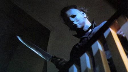 Halloween 1978 Still