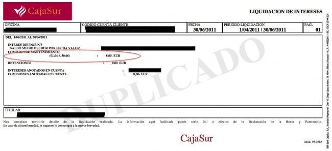 liquidacion-cuenta-cajasur.jpg
