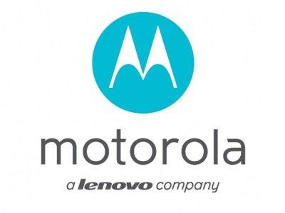 Motorola, otro fabricante que muestra compromiso con la seguridad de sus equipos