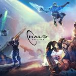 El free-to-play Halo Online exclusivo de Rusia ha sido cancelado